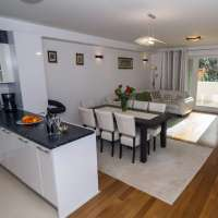Lapad Playa Apartment