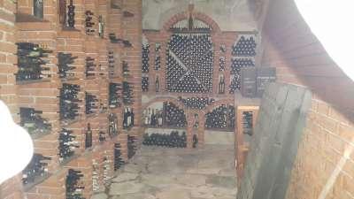Vino di Peljesac