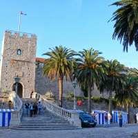 Dubrovnik zu Korcula Ausflug