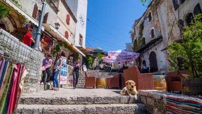 Dinge zu tun in Mostar