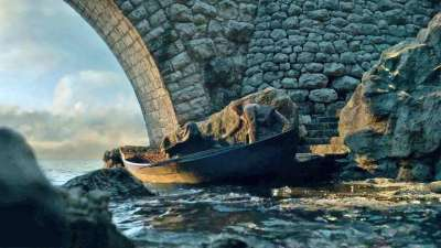 Dubrovnik Game of Thrones Driving Tour