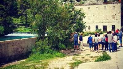 excursiones desde dubrovnik en español