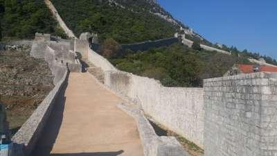 Ston Mauern