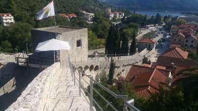 Dubrovnik nach Ston Tour