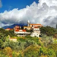 excursiones de un día desde Dubrovnik a la península de Peljesac