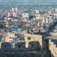 cosas interesantes para ver en Albania