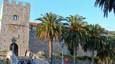 Korcula Tour von Dubrovnik