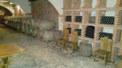 Bester kroatischer Wein